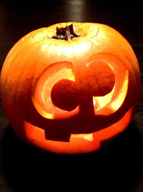 10242011---The-Pumpkin-Nigh