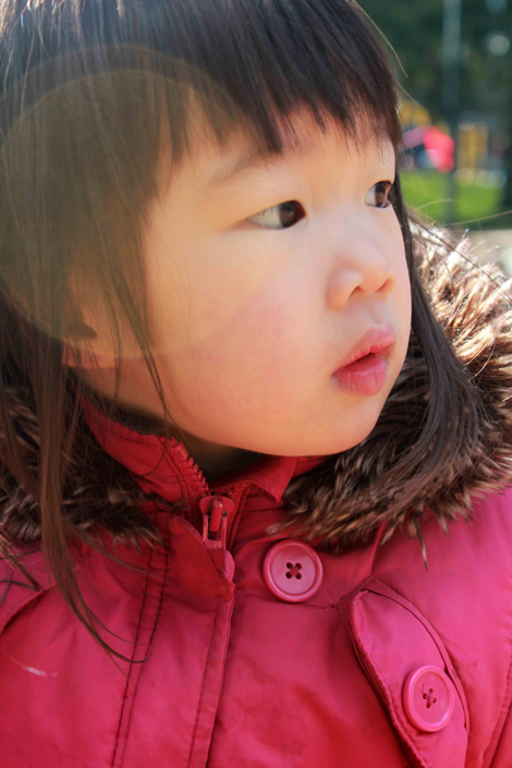 04092013---Wow-China!