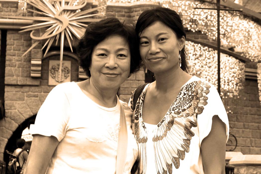 10132011---My-Mom